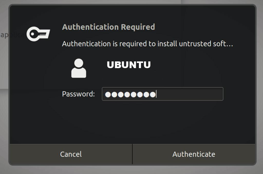 How To Install AnyDesk On Ubuntu 16 04 / 17 10 / 18 04 Desktop